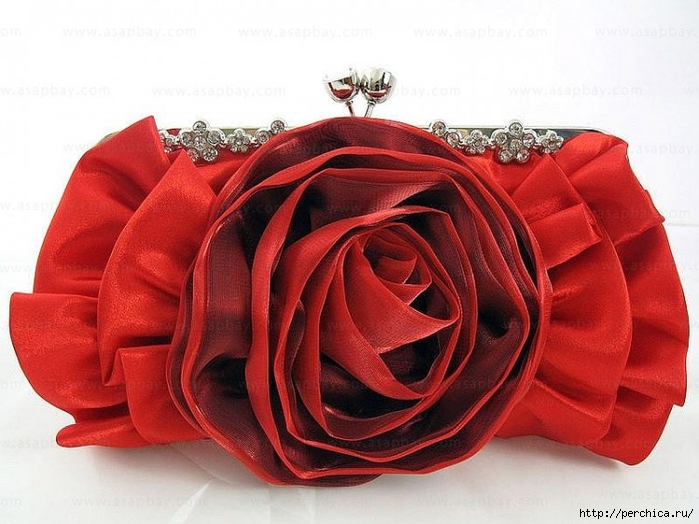 Flower-Evening-handbag-clutch-more-colors-available-bg0042-j (700x524, 246Kb)