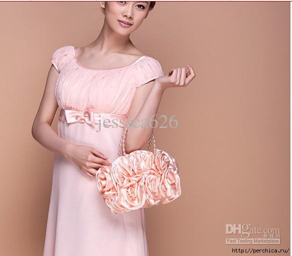 2013 Hot Sale Cheap Satin Bridal Hand Bags Hand Made Flower Beading Wedding Party Hand Bags (2) (583x512, 84Kb)