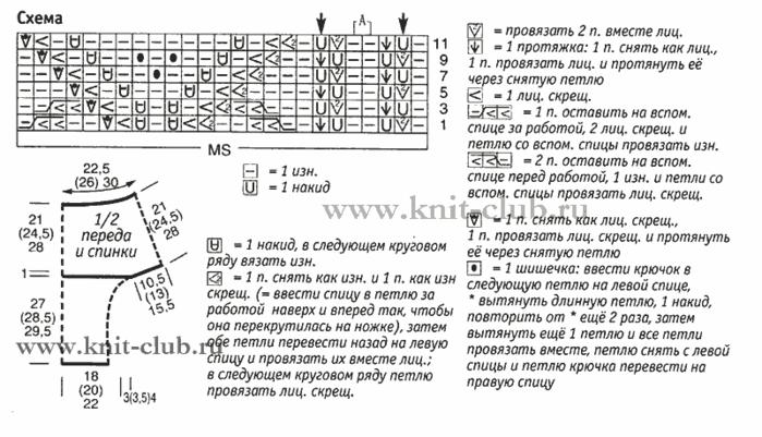 3416556_1377267205_zhenskajakoftochkasazhurnojkoketkoj (700x401, 262Kb)