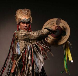 shaman (300x294, 44Kb)