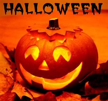 halloween11 (350x329, 31Kb)