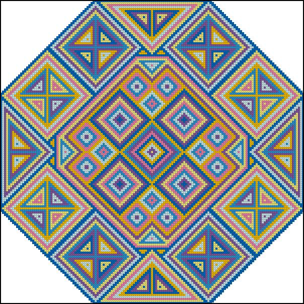 chm2000-8-pillow-02 (604x604, 560Kb)