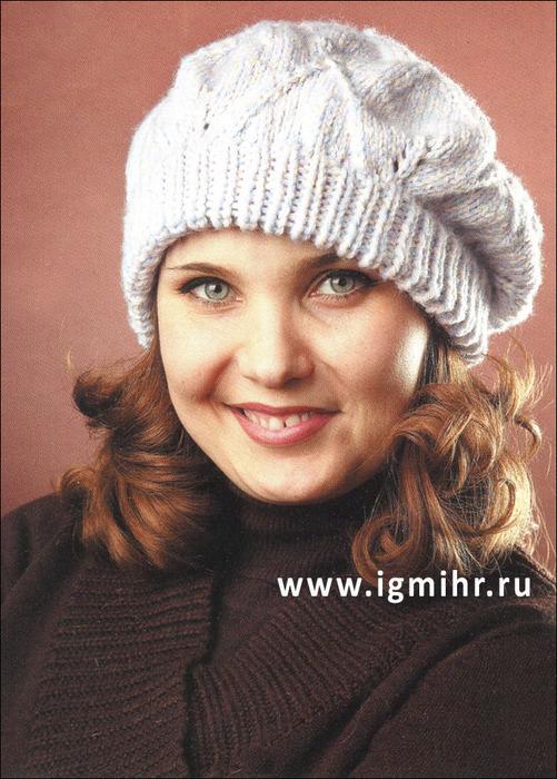 beret (501x700, 160Kb)
