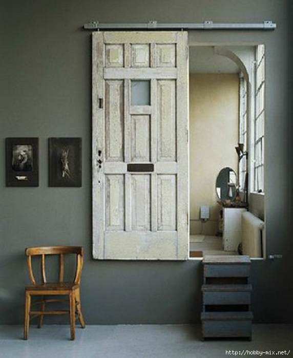 sliding door (572x700, 203Kb)