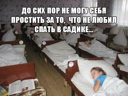 117468908_7soynzH00n0.jpg