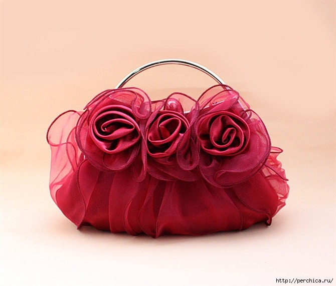 Fashion-Burgundy-Ladies-Satin-Handbag-Clutch-Party-Bridal-font-b-Evening-b-font-font-b-Bag (670x571, 140Kb)