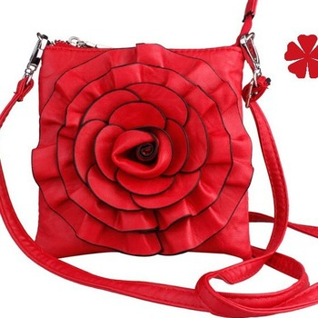 Flower-Coin-Purses-bags-handbags-Women-wallet-Purse-Girls-Small-Clutch-shoulder-Messenger-Bag-Camellia-Flower.jpg_350x350 (350x350, 125Kb)