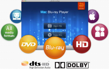 bluray_player_media (368x234, 26Kb)