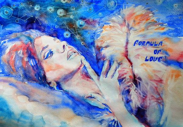 formula_of_love_by_loretana600_417 (600x417, 57Kb)