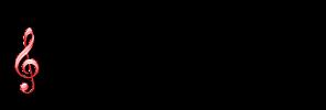 0_9462d_c6808eda_M (296x100, 10Kb)