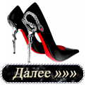 5145824_115448796_4303489_aramat_0R018 (122x120, 16Kb)