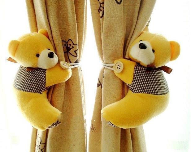 ieback-window-curtain-hook-Litter-bear-Curtain-buckle-belt-Free-shipping-dropshipping (617x490, 60Kb)