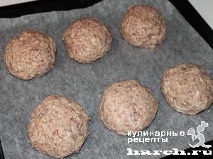 kotleti-pavliniy-glaz_03 (300x225, 66Kb)