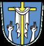 90px-Wappenneu (90x95, 12Kb)