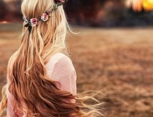 красота волос/3740351_c1617adacba1314703e0afc1a87db8ab_b (300x230, 19Kb)