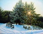 Превью artlib_gallery-250284-b (625x500, 357Kb)