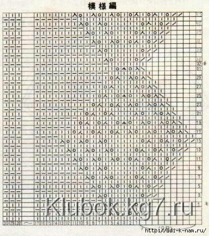 Рј (4) (411x463, 172Kb)