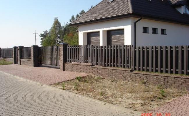 забор (650x400, 46Kb)