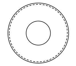 110308-0153-toadstoolco53 (266x233, 16Kb)
