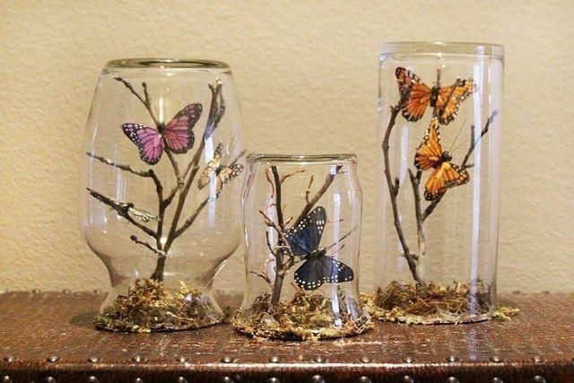 бабочки на ветке (2) (640x427, 160Kb)