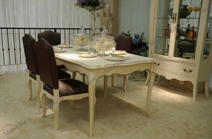 Как выбрать удобный обеденный стол (2) (700x460, 262Kb)