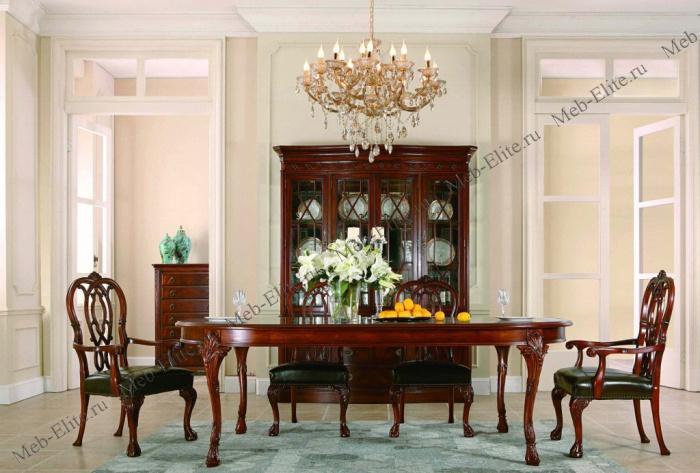 Как выбрать удобный обеденный стол (3) (700x473, 311Kb)