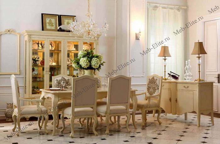Как выбрать удобный обеденный стол (5) (700x460, 290Kb)