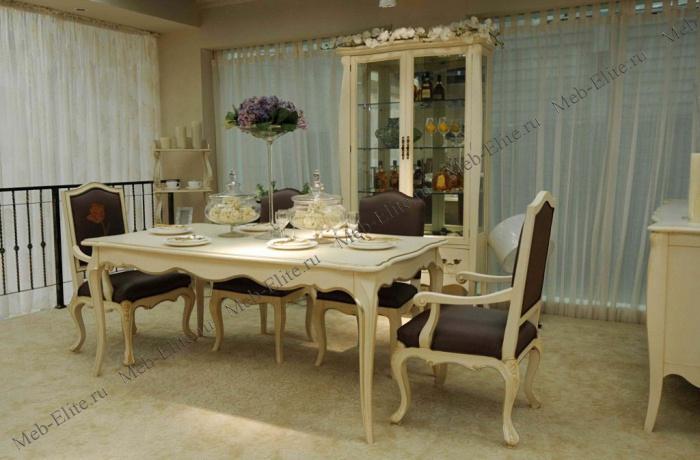 Как выбрать удобный обеденный стол (6) (700x460, 270Kb)