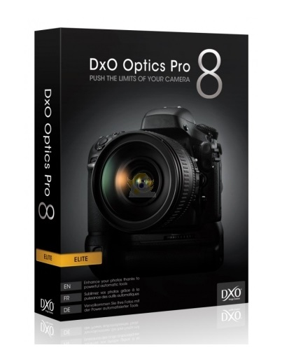 DxO_Optics_Pro_8_Elite (403x500, 38Kb)