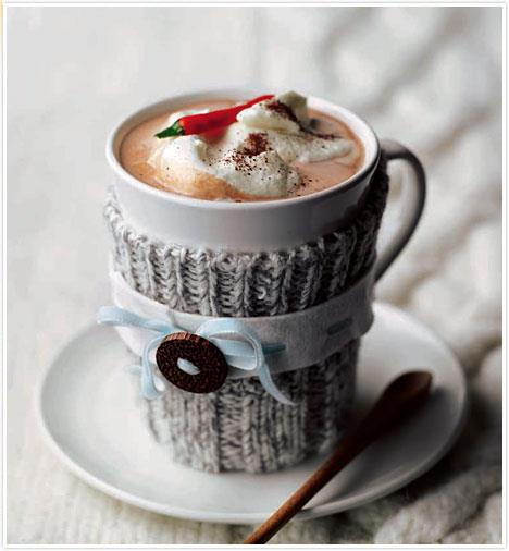горячий шоколад/2971058_e8da608a8f9c (468x506, 31Kb)