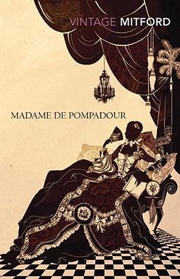 1947297_madamedepompadour (259x400, 29Kb)