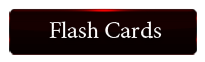 flesh (205x62, 6Kb)