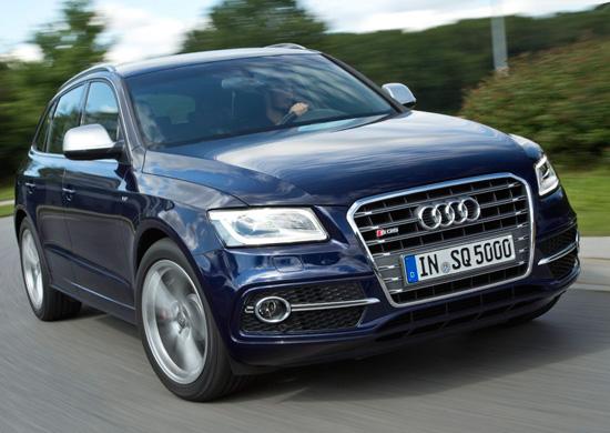 Audi-SQ5 (550x390, 82Kb)
