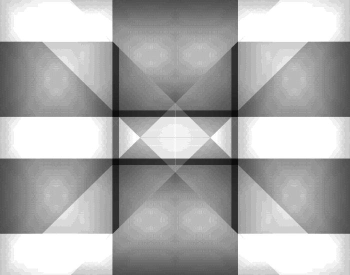 Narah_mask_0694 (700x550, 103Kb)