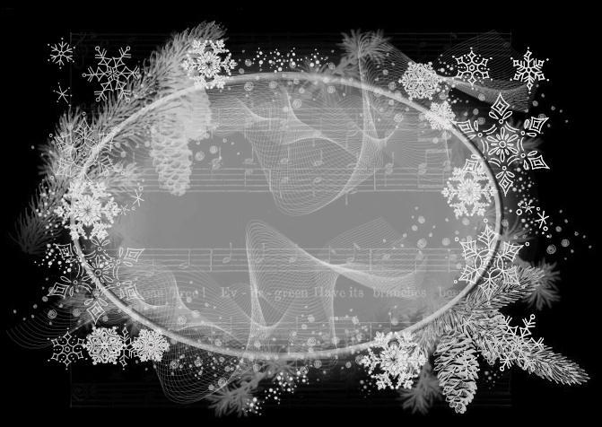 SL-WinterSeasonMask1 (671x476, 273Kb)