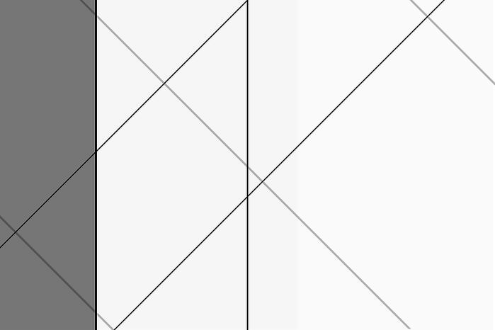Exkizz_Mask_Anja2 (700x466, 9Kb)