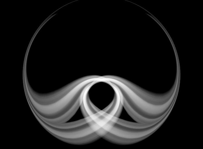 Narah_mask_0661 (700x513, 58Kb)