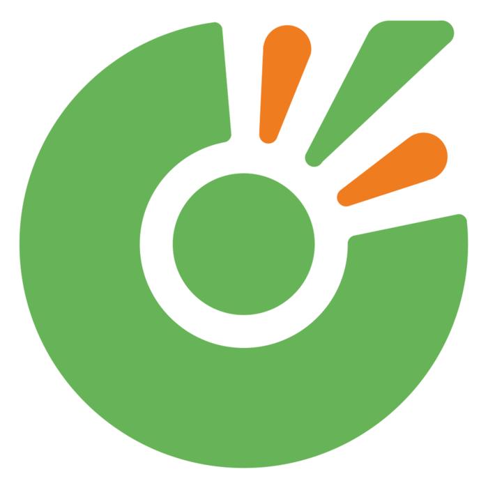 C?c_C?c_logo (700x700, 52Kb)