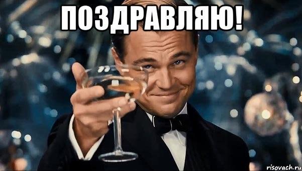 oq9dG36t_dg (601x340, 40Kb)