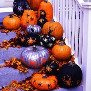 320x320x8-pumpkin-stairs.jpg.pagespeed.ic.UZy0QxUo3I (320x320, 70Kb)
