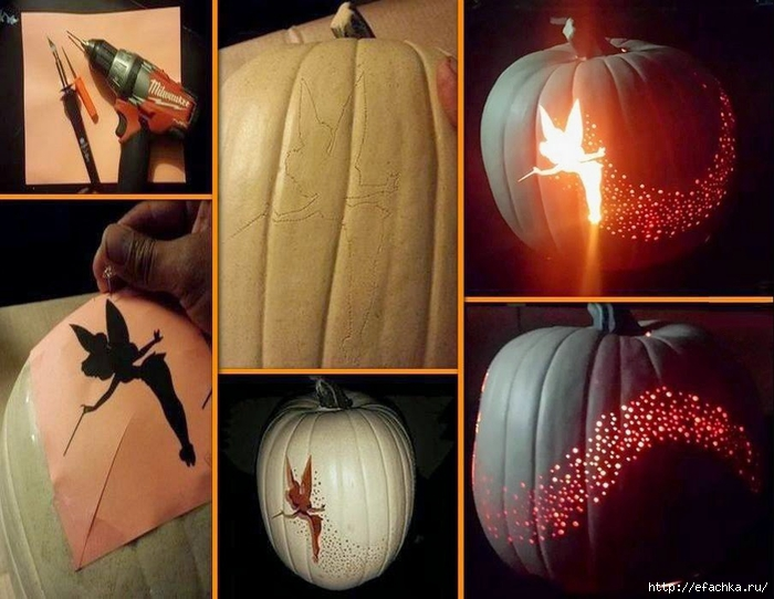 Tinkerbell-Pumpkin-Carving (700x542, 247Kb)