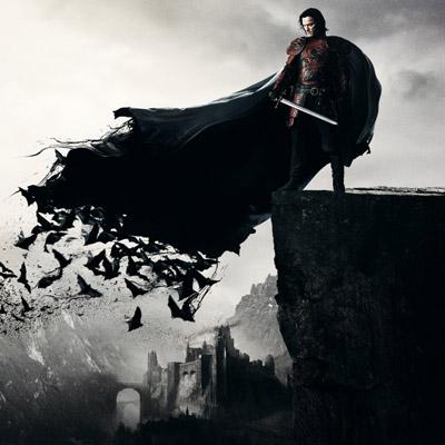 Дракула. Dracula Untold/1415502_Drakyla (400x400, 61Kb)