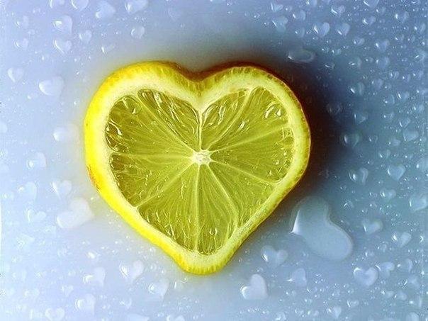 лимон (604x453, 54Kb)