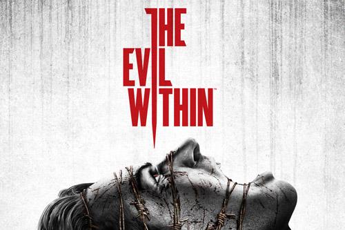 The Evil Within/1415502_Evil (500x333, 74Kb)
