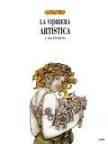 0 La Vidrera Artistica 2000 (108x144, 10Kb)