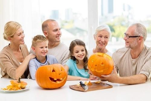 Halloween1 (500x333, 154Kb)