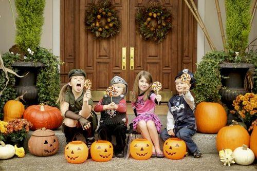 Halloween (500x333, 207Kb)