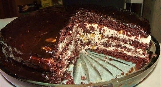 торт (560x303, 204Kb)