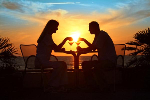 couples-fb (600x400, 135Kb)