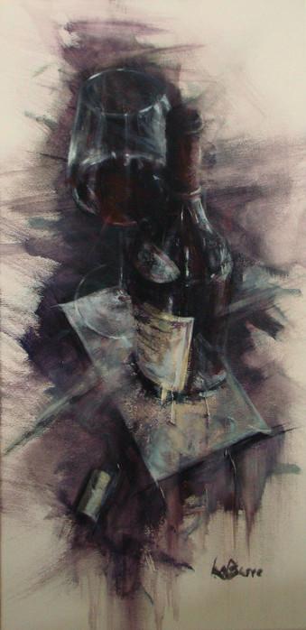 Remi Labarre - Tutt'Art@ (44) (339x700, 76Kb)